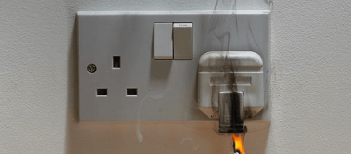 electrical safety in trowbridge-min